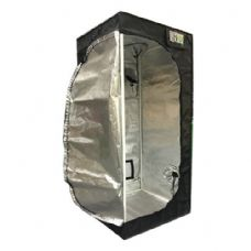 Grow Box 60 Grow Tent ( 60 x 60 x 120cm ).
